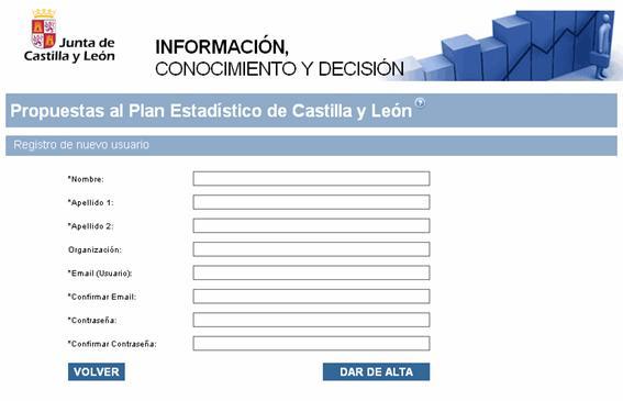 2c72342c62879 Pantalla de registro de un nuevo usuario